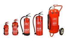 Средства индивидуальной защиты от огня